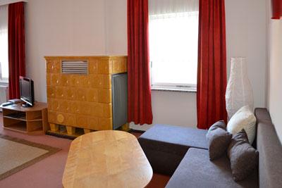 Zimmer_Wiesenblick3_Appartements_Muehlengrund_Saarmund